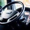 Zatrzymano kierowcę ciężarówki, który jechał mając prawie 4 promile alkoholu