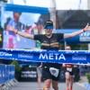 Zbliża się Enea Bydgoszcz Triathlon. Będą zmiany w centrum i drodze do…