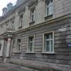 Zbliża się remont Muzeum Okręgowego