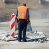 Zbliża się rozbudowa ulicy Grunwaldzkiej. Są chętni do realizacji tego zadania