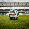Zbliżają się Mistrzostwa Świata U-20 w Piłce Nożnej 2019. Będą spore utrudnienia w ruchu