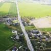 Zezwolenie na budowę drugiego odcinka drogi S5