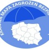 """Zgłoszenia z Bydgoszczy do """"Krajowej Mapy Zagrożeń Bezpieczeństwa"""""""