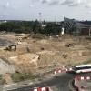 Zielone Arkady w obliczu modernizacji dróg wokół obiektu