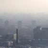 Zła jakość powietrza w wielu miejscach w kraju; w Warszawie, w Bydgoszczy,…