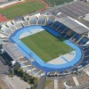 Zmiana organizacji ruchu, Mistrzostwa Europy w Piłce Nożnej UEFA EURO U21