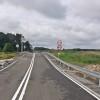 Zmiany na budowach trasy S5 w regionie