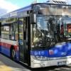 Zmiany na liniach autobusowych 73 i 98