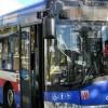 Zmiany w komunikacji miejskiej. Co warto wiedzieć?