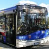 Zmiany w komunikacji miejskiej na Osiedlu Eskulapa