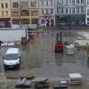 Zmiany w okolicach Starego Rynku