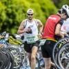 Znamy termin Bydgoszcz Triathlon 2017!
