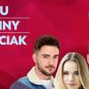 Znani youtuberzy w najbliższy weekend w Focusie