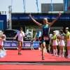 Zostań wolontariuszem na największej imprezie triathlonowej w Polsce!