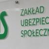 ZUS Bydgoszcz: Seniorze uważaj na podejrzane telefony w sprawie czternastki!…