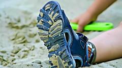 Gorące tematy - 10-latek przysypany piachem podczas zabawy. Walczy o życie…