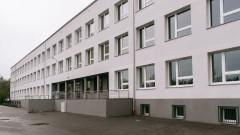 11,5 mln na termomodernizację Zespołu Szkół Budowlanych [FOTO]