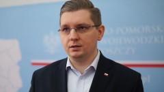 24 osoby zakażone koronawirusem w woj. kujawsko-pomorskim [WIDEO]