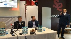 Abramczyk Polonia Bydgoszcz. Nowy sponsor tytularny Polonii