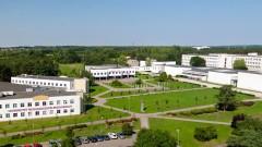 Gorące tematy - Absolwenci zootechniki i budownictwa UTP w Bydgoszczy…