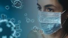 Aktualne informacje związane z sytuacją zagrożenia koronawirusem w regionie