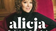 Alicja Majewska wystąpi w Filharmonii Pomorskiej