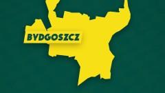 Analitycy BETFAN: W Kujawsko-Pomorskiem Trzaskowski z wynikiem 53,5% w II turze
