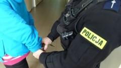 Gorące tematy - Areszt dla mieszkańca regionu za ciężkie uszkodzenie ciała…
