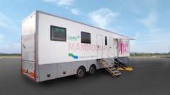 Gorące tematy - Bezpłatna mammografia już w marcu w Bydgoszczy