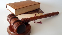 Bezpłatna pomoc prawna i poradnictwo obywatelskie w Bydgoszczy