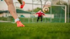 Bydgoscy sportowcy wracają do treningów