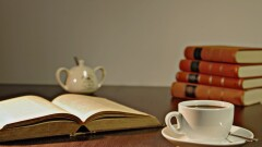 Bydgoska biblioteka gromadzi wspomnienia. Dołącz do akcji