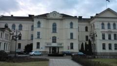 Bydgoski ratusz: Wydział Uprawnień Komunikacyjnych. Telefoniczne umawianie wizyt