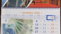Bydgoski ZUS informuje: Waloryzacja emerytur i rent