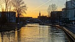 Gorące tematy - Bydgoszcz 18. na liście najbardziej zmotoryzowanych miast…