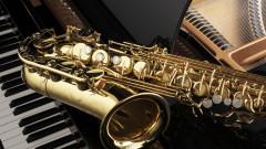 Gorące tematy - Bydgoszcz Jazz Festival 2020 – jakie polskie i zagraniczne…
