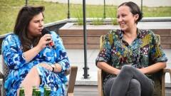 Gorące tematy - Bydgoszcz jest kobietą, czyli Women's Voices Festival
