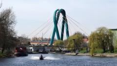 Bydgoszcz powalczy o miano miasta kreatywnego w sieci UNESCO