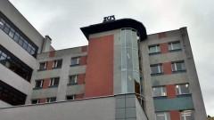 Bydgoszcz: Tarcza antykryzysowa - konkretne wsparcie z ZUS