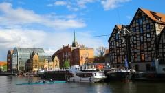 Bydgoszcz to wciąż miasto sportu. Rośnie zainteresowanie mieszkaniami w pobliżu obiektów sportowych