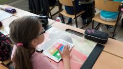 Bydgoszcz za zmianami w systemie edukacji
