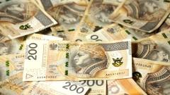 Bydgoszczanie oszukani na setki tysięcy złotych! Coraz więcej wyłudzeń…