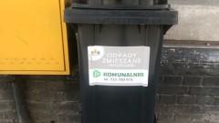 Gorące tematy - Co dalej z wywozem śmieci przez Komunalnika? Ratusz odpowiada…