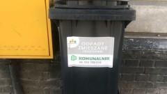 Co dalej ze śmieciami w Bydgoszczy? Komunalnik wydał oświadczenie