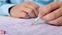 Gorące tematy - Do 26 kwietnia zamknięte szkoły i przedszkola, egzamin…
