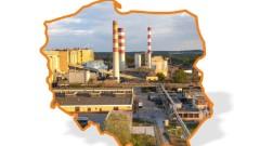Elektrociepłownia PGE Energia Ciepła w Bydgoszczy zaprasza na Dzień Otwarty