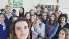 """""""Ferie z ekonomią"""" dla uczniów kujawsko-pomorskiego"""