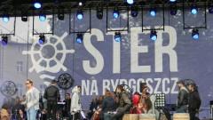 """Festiwal """"Ster na Bydgoszcz"""" pełen kinowych atrakcji"""