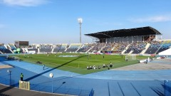 Gorące tematy - Finał Ligi Piłki Nożnej o Puchar Szefa Sztabu Generalnego…