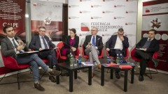 FPP: odpowiedzialna polityka fiskalna szansą na odbicie gospodarcze po koronakryzysie